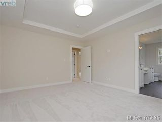 Photo 8: 904 Randall Pl in VICTORIA: La Florence Lake House for sale (Langford)  : MLS®# 754488