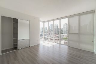 Photo 18: 1304 950 CAMBIE Street in Vancouver: Yaletown Condo for sale (Vancouver West)  : MLS®# R2609333