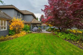 """Photo 43: 2489 138 Street in Surrey: Elgin Chantrell House for sale in """"PENINSULA PARK"""" (South Surrey White Rock)  : MLS®# R2414226"""