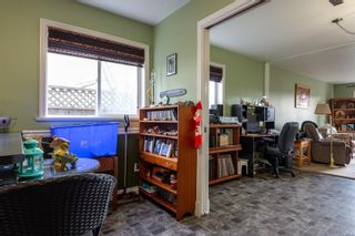Photo 34:  in : CR Campbell River Central House for sale (Campbell River)  : MLS®# 867139