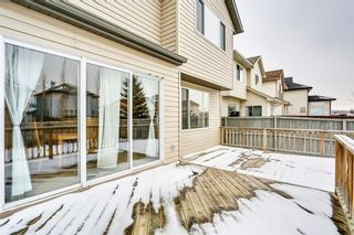 Photo 47: 38 SOMERSIDE Crescent SW in Calgary: Somerset House for sale : MLS®# C4142576