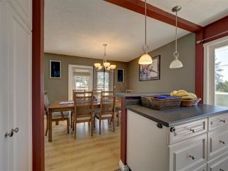 """Photo 5: 6345 ORACLE Road in Sechelt: Sechelt District House for sale in """"West Sechelt"""" (Sunshine Coast)  : MLS®# R2468248"""