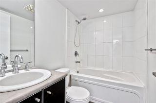 Photo 9: 808 13688 100 Avenue in Surrey: Whalley Condo for sale (North Surrey)  : MLS®# R2506319