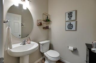 Photo 21: 16 BEDARD Court: Beaumont House for sale : MLS®# E4249090