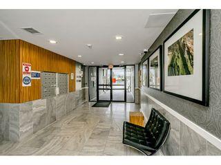 """Photo 5: 306 630 COMO LAKE Avenue in Coquitlam: Coquitlam West Condo for sale in """"COMO LIVING"""" : MLS®# R2549081"""