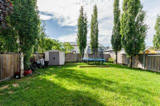 Photo 44: 136 WESTWOOD Green: Fort Saskatchewan House for sale : MLS®# E4249852