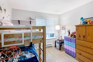 Photo 22: 103 1655 GRANT AVENUE in Port Coquitlam: Glenwood PQ Condo for sale : MLS®# R2540366