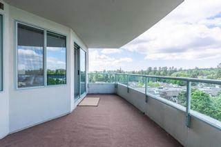 """Photo 4: 906 15038 101 Avenue in Surrey: Guildford Condo for sale in """"GUILDFORD MARQUI"""" (North Surrey)  : MLS®# R2459820"""