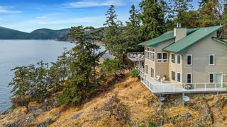 Main Photo: 195 Musgrave Pl in : GI Salt Spring House for sale (Gulf Islands)  : MLS®# 884321
