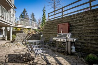 Photo 38: 240 1600 Stroulger Rd in : PQ Nanoose Condo for sale (Parksville/Qualicum)  : MLS®# 872363