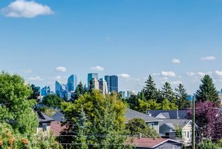 Photo 34: 2008 32 Avenue SW in Calgary: South Calgary Detached for sale : MLS®# A1140039