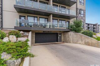 Photo 21: 106 235 Evergreen Square in Saskatoon: Evergreen Residential for sale : MLS®# SK869621