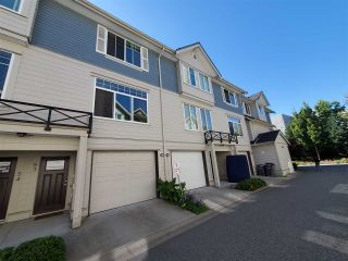 """Photo 2: 53 15399 GUILDFORD Drive in Surrey: Guildford Townhouse for sale in """"GUILDFORD GREEN"""" (North Surrey)  : MLS®# R2494863"""