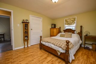 Photo 13: 9 Long Lake Road in East Uniacke: 105-East Hants/Colchester West Residential for sale (Halifax-Dartmouth)  : MLS®# 202101979