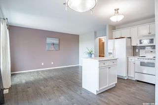 Photo 11: 119 445 Bayfield Crescent in Saskatoon: Briarwood Residential for sale : MLS®# SK865164