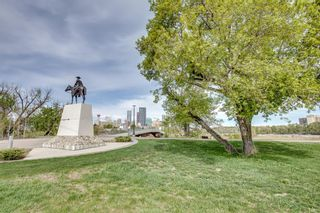 Photo 33: 78 Inglewood Point SE in Calgary: Inglewood Row/Townhouse for sale : MLS®# A1130437