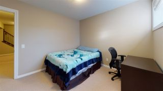 Photo 37: 2216 STAN WATERS Avenue NW in Edmonton: Zone 27 House for sale : MLS®# E4239880
