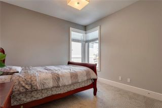 Photo 30: 75 ASPEN SUMMIT View SW in Calgary: Aspen Woods Detached for sale : MLS®# C4299831