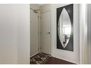 Photo 3: 305 2036 10TH Ave W: Kitsilano Home for sale ()  : MLS®# V1079630