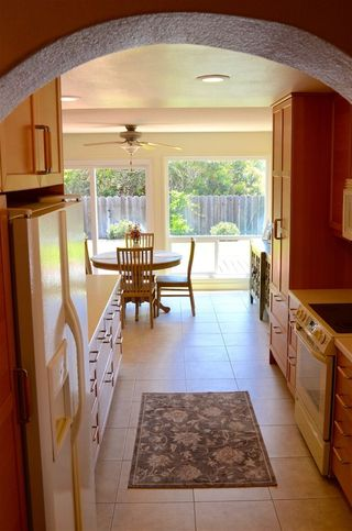 Photo 3: CLAIREMONT House for sale : 3 bedrooms : 3681 MT EVEREST BLVD in San Diego