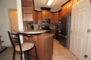 Photo 10: 3 10640 81 Avenue in Edmonton: Zone 15 Townhouse for sale : MLS®# E4239875
