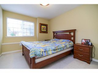 Photo 16: 7376 147A Street in Surrey: East Newton House for sale : MLS®# F1425282