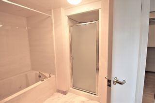 Photo 18: 301 12319 JASPER Avenue in Edmonton: Zone 12 Condo for sale : MLS®# E4263836