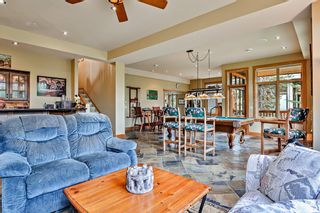 Photo 13: 853 Silvertip Heights: Canmore Detached for sale : MLS®# A1141425