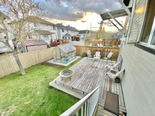 Photo 19: 502 Fairways Crescent NW: Airdrie Detached for sale : MLS®# A1091953