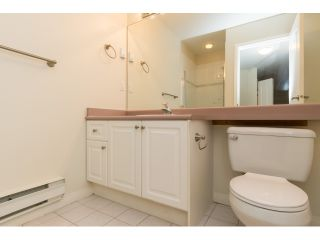 "Photo 15: 27 7465 MULBERRY Place in Burnaby: The Crest Townhouse for sale in ""THE CREST"" (Burnaby East)  : MLS®# R2024058"