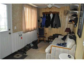 Photo 11: 256 BIG HILL Circle SE: Airdrie Residential Detached Single Family for sale : MLS®# C3535597