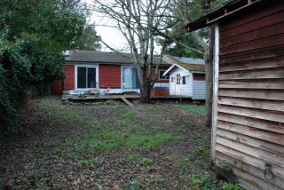 Photo 6: 164 66A Street in Delta: Boundary Beach House for sale (Tsawwassen)  : MLS®# R2478517