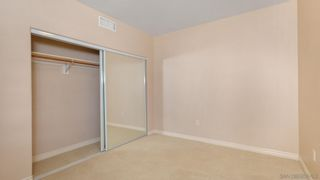 Photo 14: HILLCREST Condo for sale : 2 bedrooms : 3990 Centre St #401 in San Diego