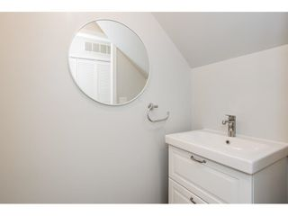 """Photo 11: 95 45185 WOLFE Road in Chilliwack: Chilliwack W Young-Well Townhouse for sale in """"TOWNSEND GREENS"""" : MLS®# R2596148"""