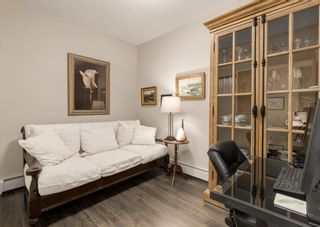 Photo 29: 1 71 34 Avenue SW in Calgary: Parkhill Row/Townhouse for sale : MLS®# A1142170
