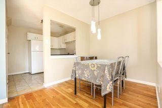 Photo 7: 7 955 Summerside Avenue in Winnipeg: Fort Richmond Condominium for sale (1K)  : MLS®# 202120999