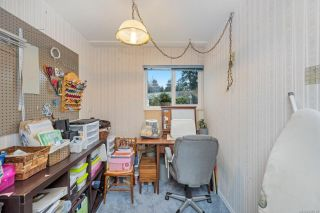 Photo 25: 3245 Wishart Rd in : Co Wishart South House for sale (Colwood)  : MLS®# 866219