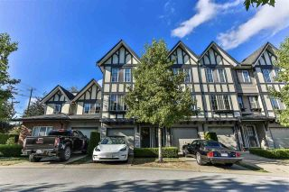 """Photo 27: 156 20875 80 Avenue in Langley: Willoughby Heights Townhouse for sale in """"Pepperwood"""" : MLS®# R2493319"""