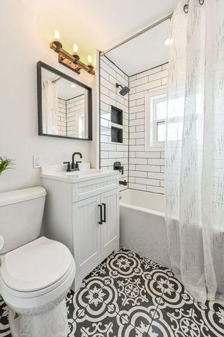 Photo 23: 140 North Grosvenor Avenue in Hamilton: House for sale