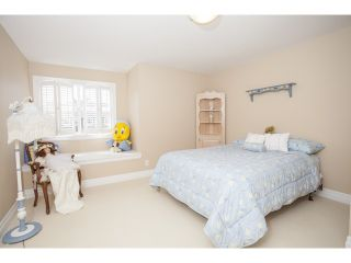 """Photo 8: 15691 23A Avenue in Surrey: Sunnyside Park Surrey House for sale in """"CRANLEY GATE"""" (South Surrey White Rock)  : MLS®# F1439937"""
