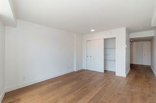 """Photo 13: 602 1188 QUEBEC Street in Vancouver: Downtown VE Condo for sale in """"CITY GATE"""" (Vancouver East)  : MLS®# R2589795"""