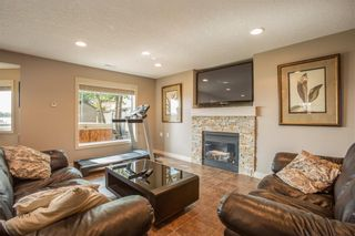 Photo 31: 291 EAST CHESTERMERE Drive: Chestermere Detached for sale : MLS®# A1060865