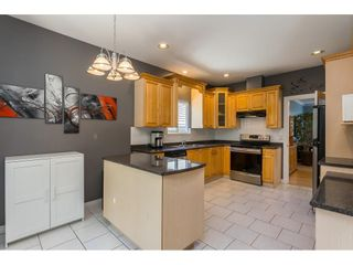 Photo 5: 6239 137A Street in Surrey: Sullivan Station House for sale : MLS®# R2594345