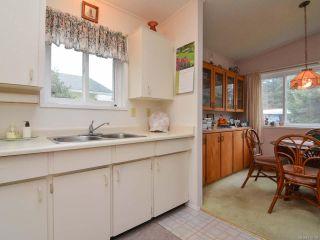 Photo 13: 2107 STADACONA DRIVE in COMOX: CV Comox (Town of) House for sale (Comox Valley)  : MLS®# 778138