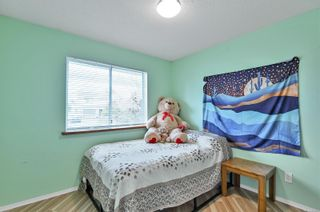Photo 14: 2717 Apple Dr in : CR Willow Point House for sale (Campbell River)  : MLS®# 871732