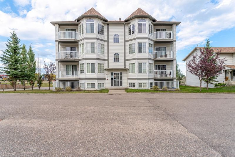 FEATURED LISTING: 8 - 902 13 Street Cold Lake