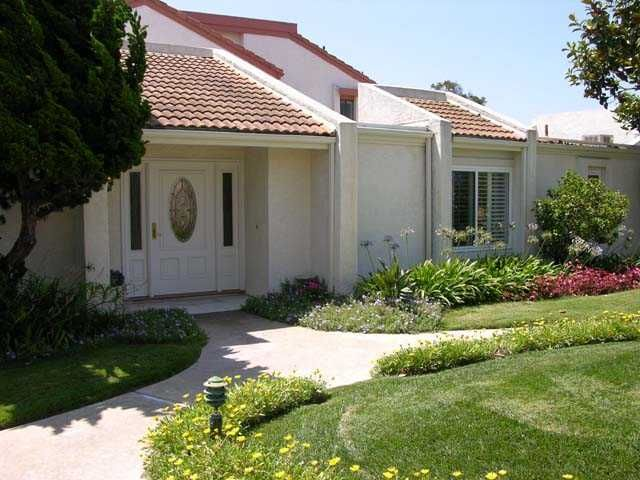 Main Photo: CORONADO CAYS Townhouse for sale : 3 bedrooms : 33 Port Of Spain Road in Coronado
