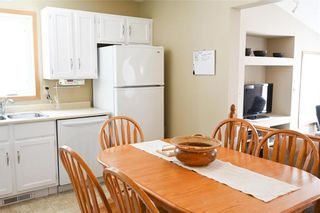 Photo 7: 98 Aldgate Road in Winnipeg: River Park South Residential for sale (2F)  : MLS®# 202112709