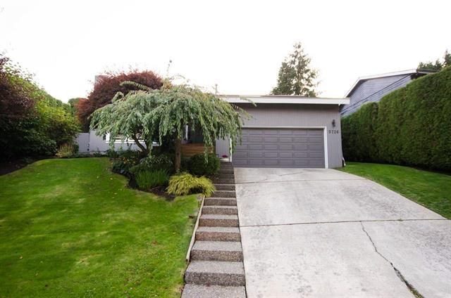 Main Photo: 5726 Timbervalley Road in : Tsawwassen East House for sale (Tsawwassen)  : MLS®# R2413358