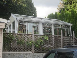 Photo 3: 3322 FAIRLAND COURT in Burnaby North: Government Road Home for sale ()  : MLS®# R2030785